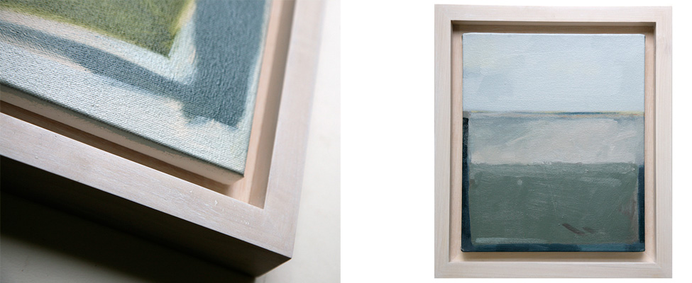 eoin-picture-frame
