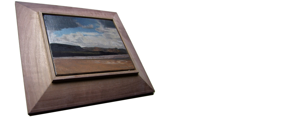rawwal-picture-frame