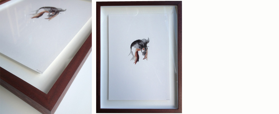 sean1-picture-frame